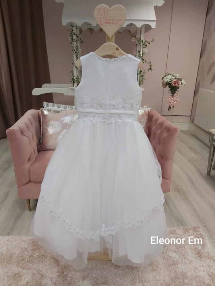 elenor (1)